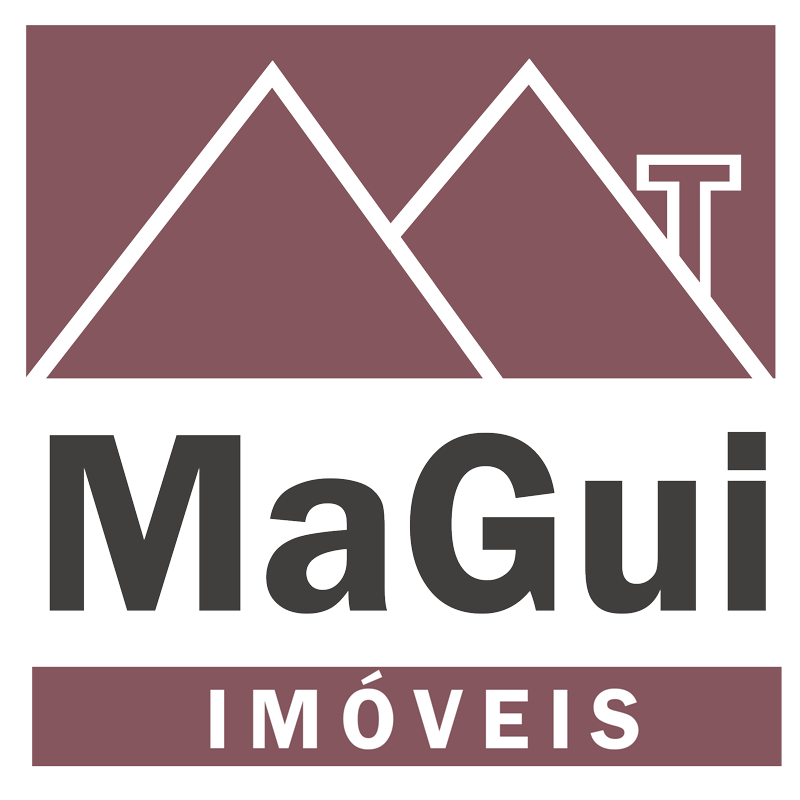 magui-imoveis