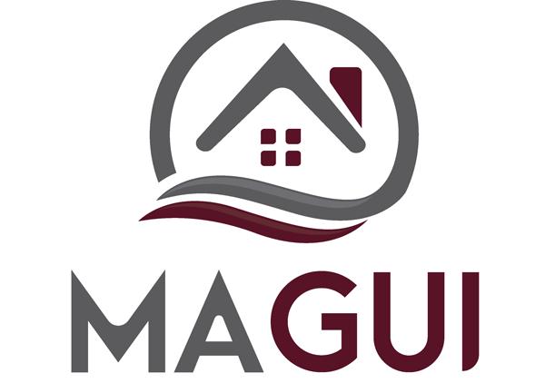 MaGui